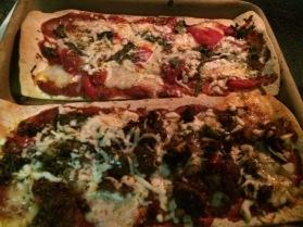 twink's pizza.jpg