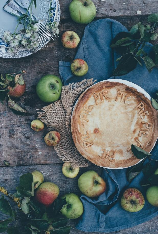 pie-night
